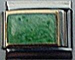 p-642-53M279l.jpg