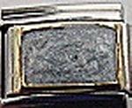 p-657-53MGRl.jpg