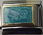 p-663-53M280l.jpg