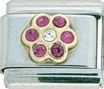 p-9661-60TX36.jpg