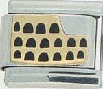 p-10423-45DO112.jpg