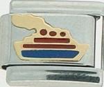 p-10429-45DO34.jpg
