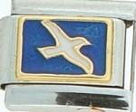 p-12178-41AR44.jpg