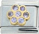 p-13081-35ZO16.jpg