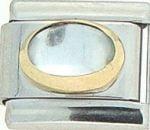 p-5302-70DO96.jpg