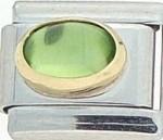 p-5314-70DO100.jpg