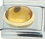p-5323-70DO103.jpg