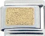 p-14986-55CE12.jpg