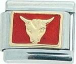 p-17012-42AR76.jpg