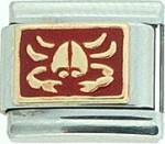 p-17018-42AR78.jpg