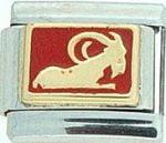 p-17036-42AR84.jpg