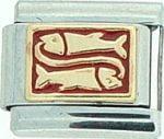 p-17039-42AR85.jpg