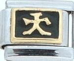 p-17325-55CA262.jpg