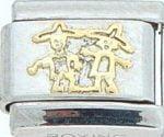 p-17358-30BX288.jpg