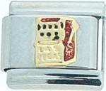 p-17364-38TO167.jpg