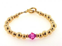 p-17550-BC_2_bracelet.jpg
