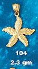 p-17900-D104.jpg