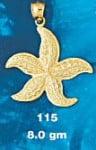 p-17933-D115.jpg