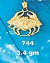 p-19177-D744.jpg
