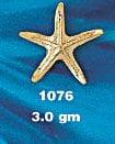 p-19765-D1076.jpg