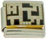 p-20836-cROSSWORDS.jpg