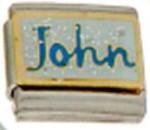 p-27553-jOHN.jpg