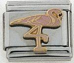 p-24330-flamingolg.jpg