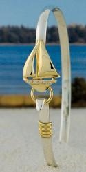 p-24571-sailboatlg.jpg