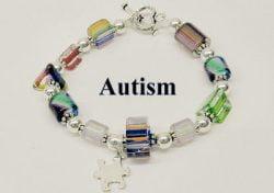 p-17556-autismlg.jpg