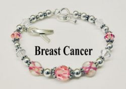 p-20740-breastcancerlg.jpg