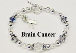 p-23801-braincancerlg.jpg