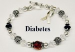 p-23804-diabeteslg.jpg