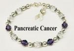 p-24994-pancreaticslg.jpg