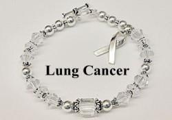 p-24997-lungcancerlg.jpg