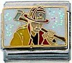 p-25021-firemanlg.jpg