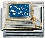p-25024-computerlg.jpg