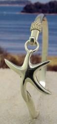 p-25090-dancing-star.jpg