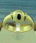p-26764-gold-ring-c.jpg