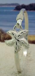 p-26767-starfish-diamond-cut.jpg