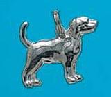 p-26884-beagle-ss.jpg