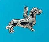 p-26896-daschshund-ss.jpg