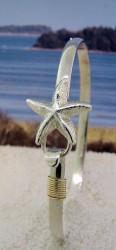p-6349-starfish.jpg