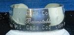 p-28685-barnstable-cape-cod-cuff-350.jpg