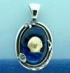 p-28747-scallop-blue-sea-treasure-200.jpg