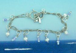 p-28873-loop-lupus-awareness-bracelet-350.jpg