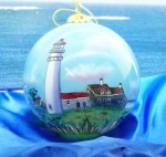 p-28882-Highland-Lighthouse-ornament-400.jpg