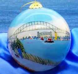 p-28900-cape-cod-bridge-ornament-400.jpg