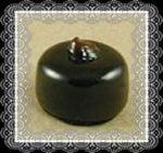 p-29899-11-081CCl.jpg