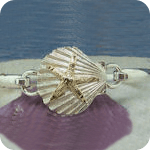 Cape Cod Convertible™ Bracelets