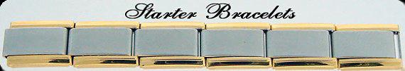 Starter Bracelet